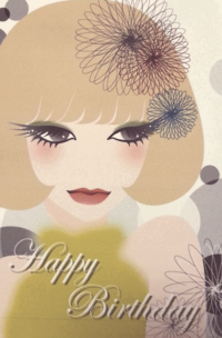 Birthdayladyb_5