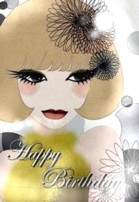 Birthdayladyc_5